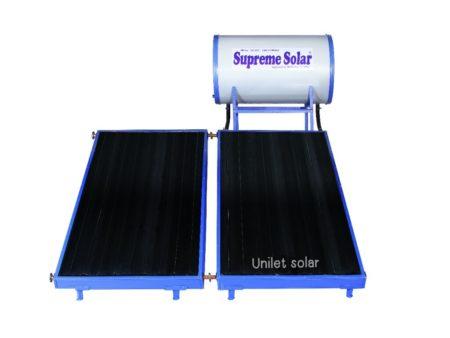 Supreme Solar 275 LPD FPC