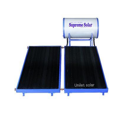 Supreme Solar 220 FPC