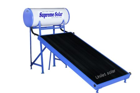 Supreme Solar 100 LPD