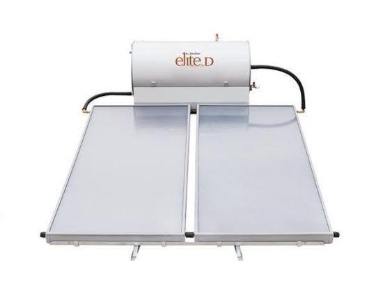 Solarizer Elite D