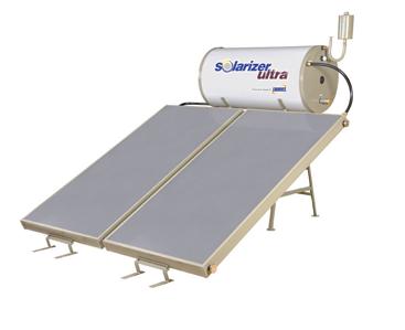 Solarizer Ultra AV 200 LPD
