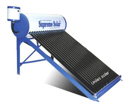 Supreme Solar | Call: 9632417722